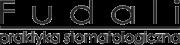 Stomatologia Fudali